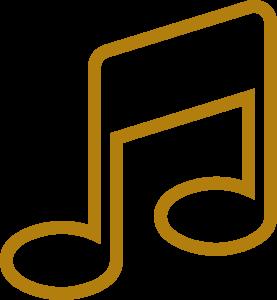 MFY_Música